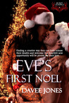 Eve's First Noel
