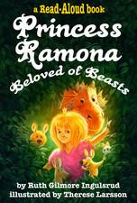 Princess Ramona, Beloved of Beasts