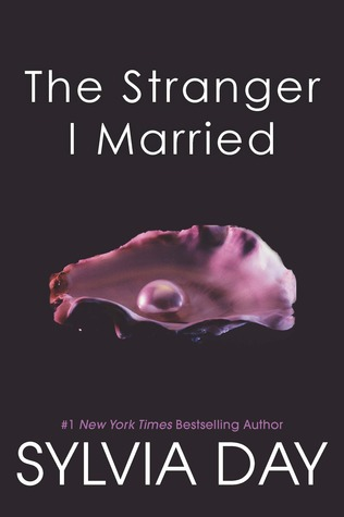 Stranger married the ebook i