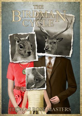 The Birdman Cycle