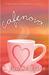 Cafenova (Clairmont Series, #1)