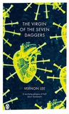 The Virgin of the Seven Daggers: Excursions into Fantasy