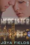 Hereafter by Joya Fields