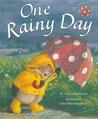 One Rainy Day (Shimmery, Shiny Books)