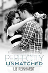 Perfectly Unmatched (Youngblood, #2)