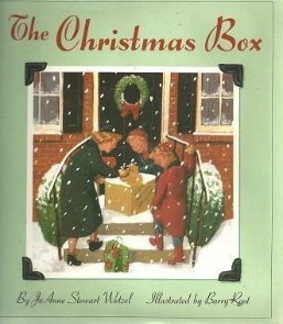 the-christmas-box