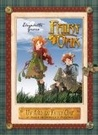 Un año en Fairy Oak