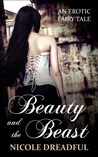 Beauty and the Beast (Adult Fairy Tales, #1)