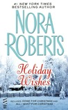 Holiday Wishes: H...