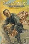 The Shepherd's Tale by Zack Whedon