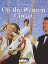 On the Western Circuit by Thomas Hardy