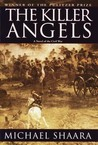 Download The Killer Angels (The Civil War Trilogy, #2)