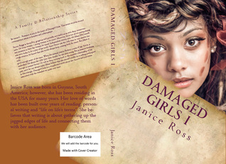 Damaged Girls I