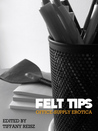 Felt Tips: Office...