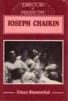 Joseph Chaikin