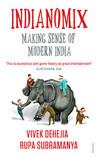Indianomix: Making Sense of Modern India