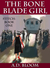 The Bone Blade Girl (Stitch, #1)