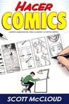 Hacer cómics by Scott McCloud