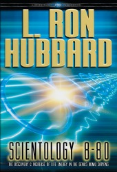 scientology-8-80-the-discovery-and-increase-of-life-energy-in-the-genus-homo-sapiens