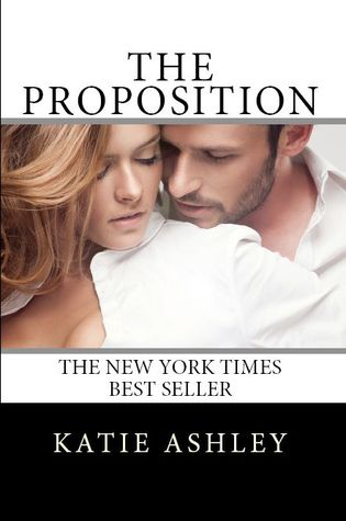 The Proposition Katie Ashley Epub