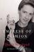 Empress of Fashion: A Life of Diana Vreeland
