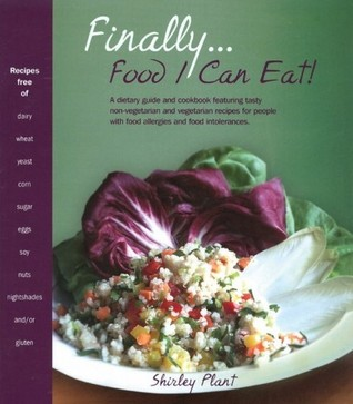 Finally food i can eat by shirley plant food i can eat by shirley plant forumfinder Gallery