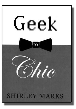 Geek to Chic