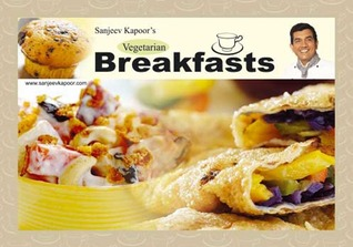 Vegetarian breakfast by sanjeev kapoor 3333351 forumfinder Choice Image