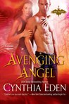 Avenging Angel (The Fallen, #4)