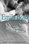 Vergessene Küsse by Emily Bold