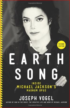 earth-song-inside-michael-jackson-s-magnum-opus-2nd-edition