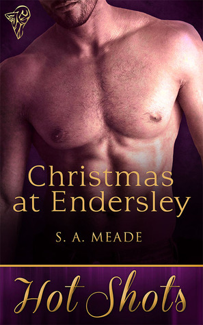 Christmas at Endersley