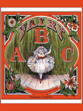 Fairy ABC