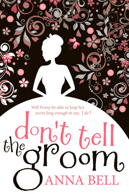 Dont Tell the Groom(Dont Tell 1) EPUB