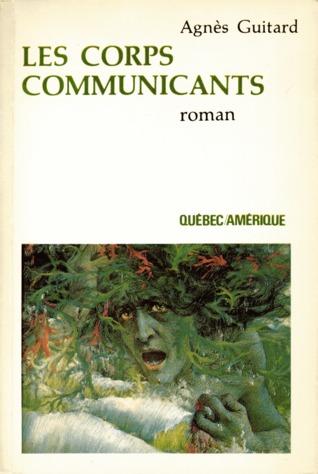 Les Corps communicants
