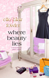 Where Beauty Lies (Sophie and Ava London, #2)