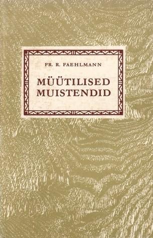 mtilised-muistendid