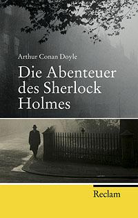 Die Abenteuer des Sherlock Holmes (Sherlock Holmes #3)
