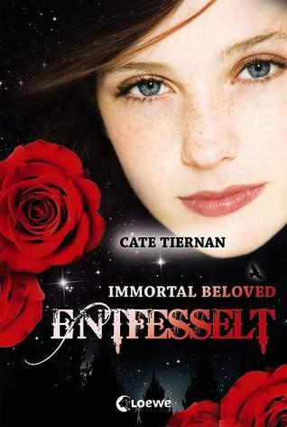 Eternally Yours Immortal Beloved