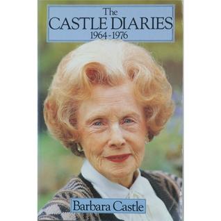 The Castle Diaries, 1964-1976