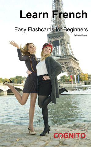 Learn French - Easy Flashcards for Beginners