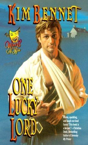 Luckylord