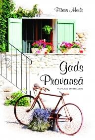 Gads Provansā