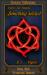 Something Wicked (Mystics & Mayhem #2)
