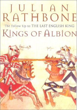 Kings of Albion