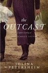 The Outcast: a modern retelling of The Scarlet Letter