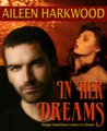 In Her Dreams (The Dreamrunners Society)