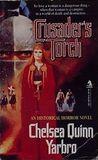 Crusader's Torch (Atta Olivia Clemens, #2)