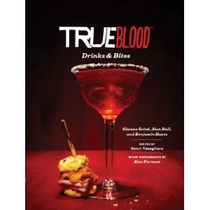 Download temps bites true from and blood drinks bon eats