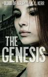 The Genesis by K.L. Kerr